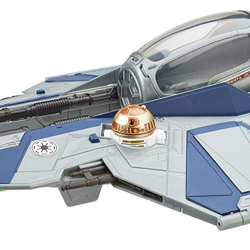 Star-Wars-Obi-Wans-Jedi-Starfighter