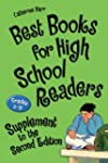 Best Books for High School Readers, G...
