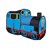 Playhut Thomas the Train Play Vehicle