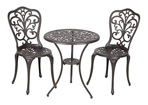 Patio-Sense-Faustina-Antique-Bronze-3-Piece-Bistro-Set