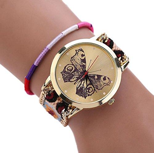 sannysisr-tejida-hecha-a-mano-pulsera-trenzada-mariposa-dial-quarzt-reloj-para-mujeres-de-la-muchach
