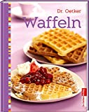 Waffeln (Sweet dreams)