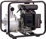 工進 ハイデルスポンプ ロビンエンジン搭載 4051190 KR40