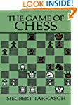 The Game of Chess (Dover Chess)