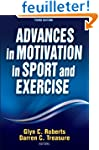 Advances in Motivation in Sport and E...