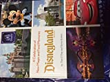 img - for Disneyland Resort a Celebration of New Magic and Fond Memories book / textbook / text book