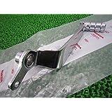[ホンダ] ホーネット250純正ブレーキペダル 46500-KEA-000