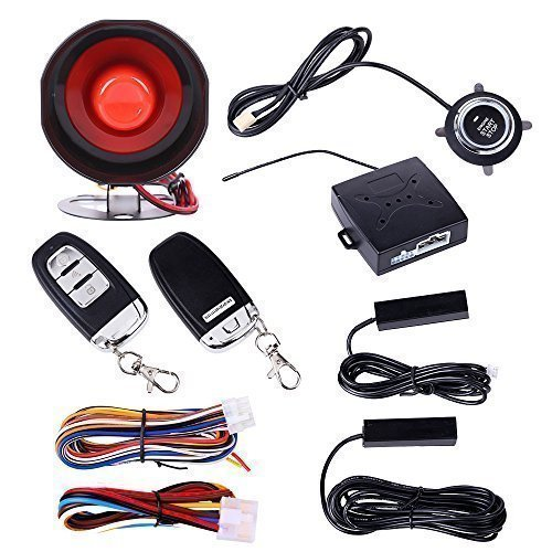 hopping-code-smart-key-pke-car-alarm-system-passive-keyless-entry-remote-engine-start-push-button-st