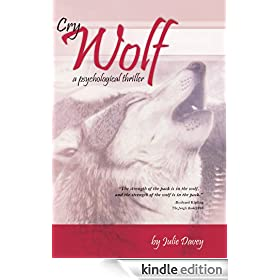 Cry Wolf, a psychological thriller