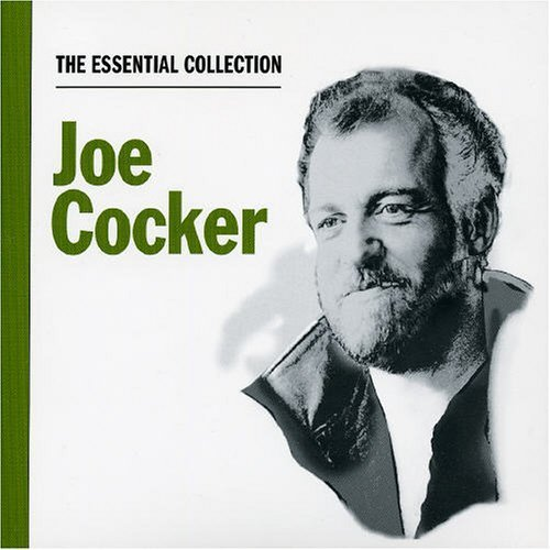 Joe Cocker - The Essential Collection By Joe Cocker - Zortam Music