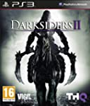 Darksiders II (PS3) PlayStation 3 {RE...
