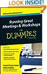 Running Great Meetings & Workshops Fo...
