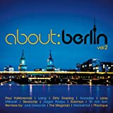 about:berlin vol:2 [Explicit]