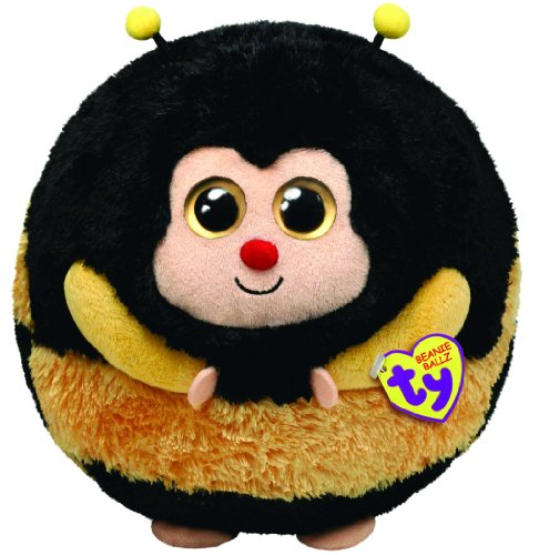 ty-beanies-zips-the-bumble-bee-13-beanie-ballz