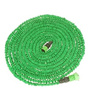 gardening lawn care watering equipment hoses accessories garden hoses