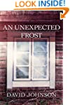 An Unexpected Frost (The Tucker Serie...