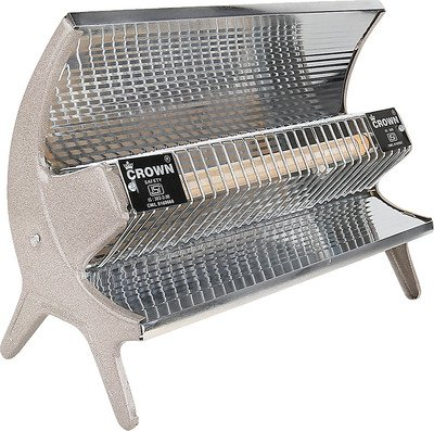 Crown-CR-SRRH-1451-1000-W-Halogen-Room-Heater