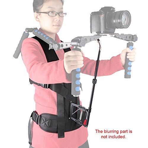 andoer-kit-de-stabilisateur-video-photographie-studio-avec-charge-gilet-mitigeur-bras-pour-steadycam