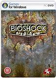 BioShock - Limited Edition Tin Case (PC DVD)