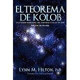 EL TEOREMA DE KÓLOB, Una visión Mormona del universo estelar de Dios