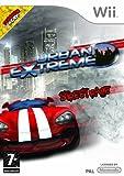 Urban Extreme (Wii)
