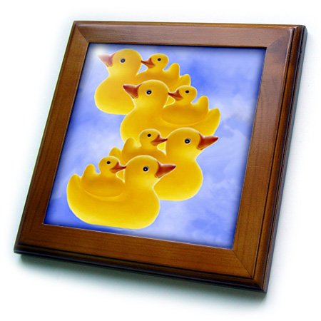 Rubber Ducks Pictures front-1077872