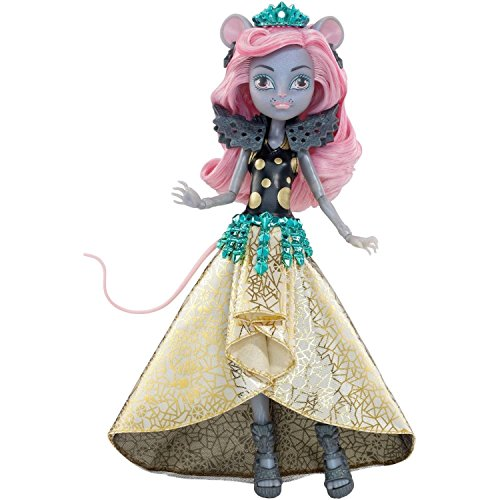 Monster-High-Boo-York-Boo-York-Gala-Ghoulfriends-Mouscedes-King-Doll