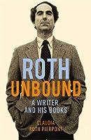 Roth Unbound