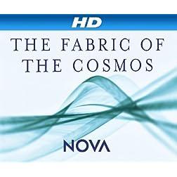 NOVA: The Fabric of the Cosmos [HD]