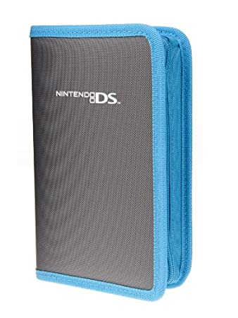 Universal Duo Case Kit - Blue