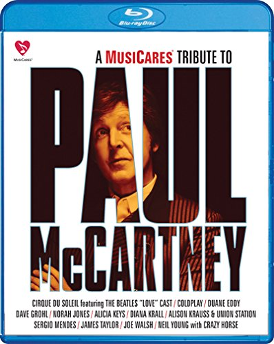 A Musicares Tribute to Paul McCartney (2012) 720p+1080p MBLURAY x264-DEV0