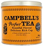Campbell's Perfect Tea 500 g