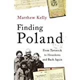 Finding Polandby Matthew Kelly