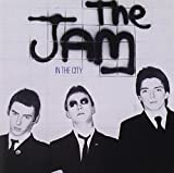 In The City The Jam