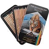 Acquista Sanford Prismacolor Watercolor Pencil Set, 24-Pack [Misc.] (japan import)