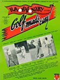 img - for Revolutionary Golf Made Easy book / textbook / text book