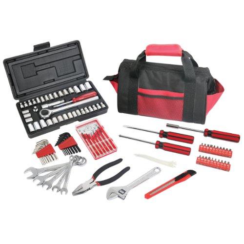 Multi Purpose Tools front-1071766