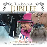 Victoria Murphy The People's Jubilee: A Nation Celebrates (Daily Mirror)