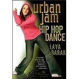 Urban Jam - Hip Hop Dance with Laya Barak [DVD] [2007] [NTSC]by Laya Barak