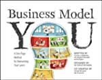 Business Model You: A One-Page Method...