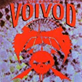 Best of Voivod by Voivod (2003-01-14)