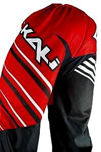 Alkali Hockey RPD Team Pant by Alkali Hockey