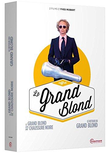 coffret-le-grand-blond-le-grand-blond-avec-une-chaussure-noire-le-retour-du-grand-blond