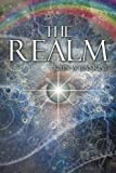 img - for The Realm book / textbook / text book