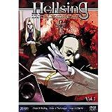 echange, troc Hellsing Vol. 1 [Import allemand]