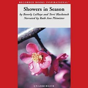 Showers in Season | [Beverly LaHaye, Terri Blackstock]