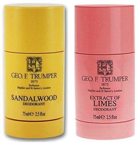 geo-f-trumper-sandalo-y-extracto-de-cales-desodorante-en-barra-paquete-doble-2-x-75ml