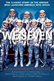 img - for We Seven: By the Astronauts Themselves by M. Scott Carpenter (2010-01-12) book / textbook / text book