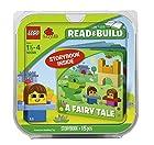LEGO 10559 A Fairy Tale