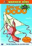 Kleiner Dodo: